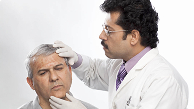 medical-dermatology
