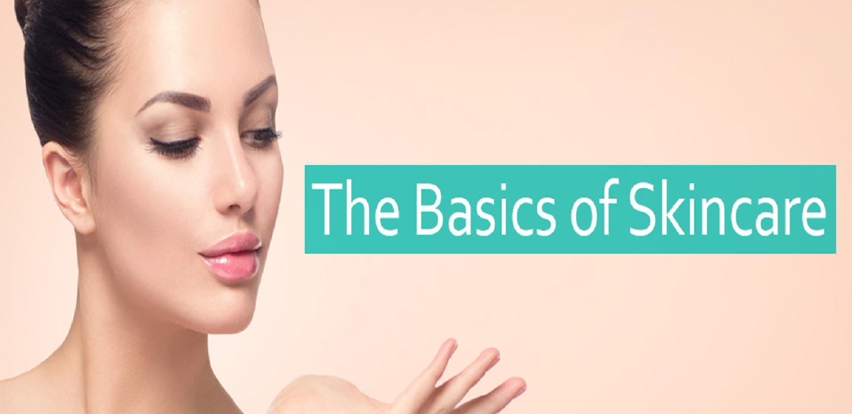 Skincare_Basics