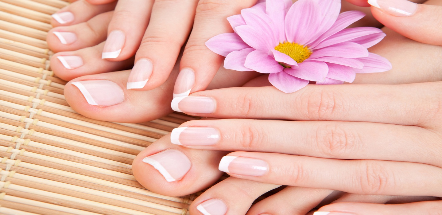 nails care treatments