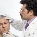 medical-dermatology-150x150