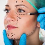 Dermato Surgeries