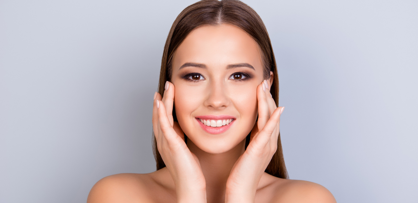 anti oxidents for skin